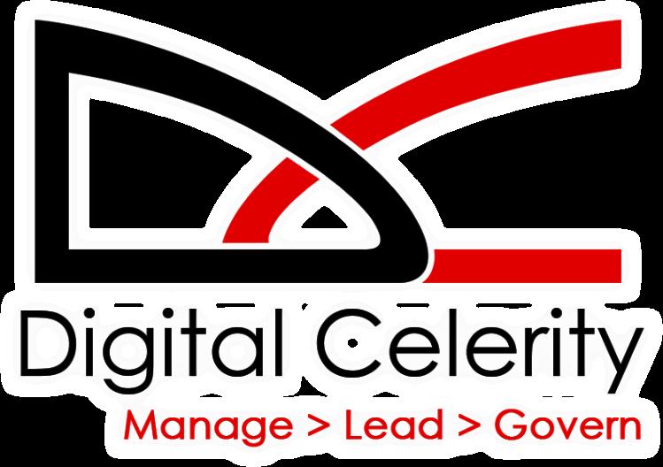 DCweb logo